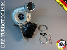 Turbolader BMW 1er 3er 5er X3 2.0d 135Kw 851246405 49335-00584 11657808758