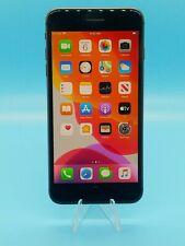 Apple iPhone 8 Plus - 256GB - Black (Unlocked) A1864 (CDMA + GSM) Grade A plus