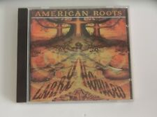 Larry & Howard American Roots Spark Dutch/German Translation Included CD