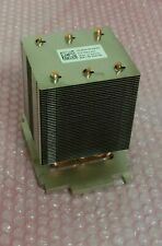 More details for dell poweredge t610 t710 processor cpu heatsink 0kw180 kw180
