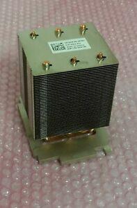 Dell PowerEdge T610 T710 Processor CPU Heatsink 0KW180 KW180