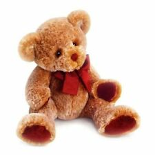 Theo Teddy Bear Medium Size. Russ. Delivery