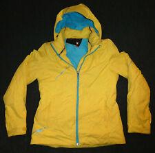 Spyder Spylon Thinsulate Insulate Ski Jacket, Women's sz 8