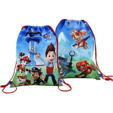 Power Patrol Bags for Boys