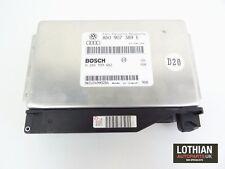 Audi A6 2.8 V6 Quattro 1997-2004  ECU esp control unit 8D0907389E