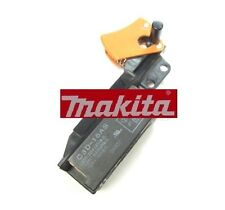 Makita Switch 9627 9000BL 9005B 9015DB GA7911 GA7001L 9609B 651128-3 6511283