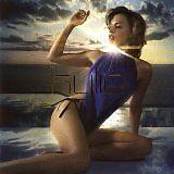 MINOGUE Kylie - Light years - CD Album