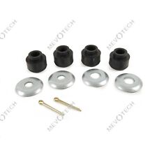 Radius Arm Bushing Or Kit  Mevotech  MK8146