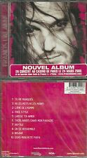 CD - FRANCIS LALANNE : LALANNE ( NEUF EMBALLE - NEW & SEALED )