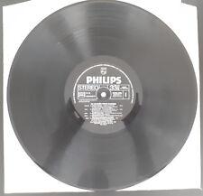 33T 24 SUCCES POUR DANSER Vinyle LP HALLYDAY FRANCOIS BIRKIN - PHILIPS 9299 684