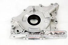 Peugeot 1007 206 207 307 407 3008 Partner Expert 1.6 HDi Pompe à huile DV6TD 1001F2