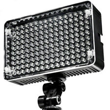 Aputure Amaran LED Videoleuchte mit 160 LED Kameralicht Studiolicht