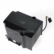 New for DELL T7810 T7910 Heatsink Set Heat Sink and Cooling Fan 06G1DT 6G1DT