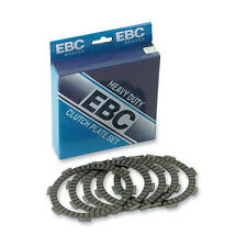 EBC Clutch Kit for Yamaha YZF R1 1998 4XV 1/2 CK2226