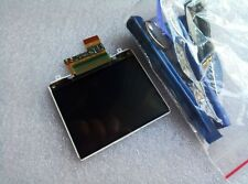 for iPod classic 6 6th Generation Replacement LCD Part LCD