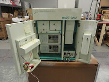 Michrom BioResources Capillary Magic 2002 HPLC
