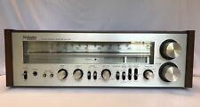 Technics SA-400 AM FM Stereo Receiver Vintage
