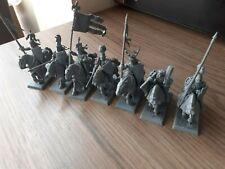 Warhammer imperio caballero edad de Sigmar pedidos Caballeros del reino Lote 1