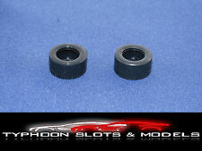 Kyosho 4029 DSlot43 High Grip Tyre Set (F) - Upgrade Part - NEW