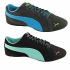 PUMA JANINE WOMENS SHOES/SNEAKERS/LACE UP CASUALS ON EBAY AUSTRALIA