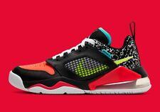 Nike Kids' Boys' UK 6 Jordan Mars 270 Low GS Trainers EUR 40 US 7Y CK2504-078