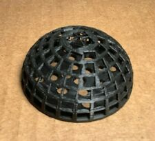 """Quick Moss Dome 