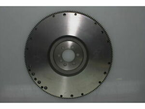 For 1986, 1988-1998 GMC K2500 Flywheel Sachs 38279CS 1993 1991 1989 1990 1992