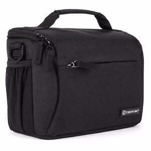 Tamrac Jazz shoulder bag 45 V2.0 Camera Shoulder Bag Case #17052 (UK Stock) BNIP