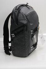 Lowepro FreeLine Backpack 350 AW Heather Gray                               #820