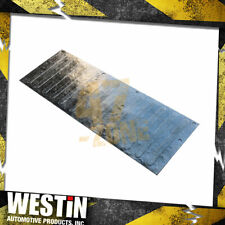 For 2004-2014 Ford F-150 Westin Tailgate Mat