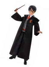 Harry Potter FYM50 Doll Multi Multicolour