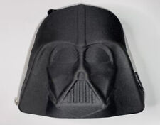 New listing Star Wars Thermos Darth Vader Molded Lunch Box - Crush Proof