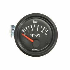 Öldruckanzeige VDO 350-040-003G
