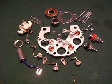 Delco 10DN alternator Rebuild kit 63 to 72 Chevy Chevelle Camaro truck Corvette