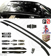 LAND ROVER DISCOVERY SPORT 2014 UP PANORAMIC ROOF RAILS RACK BARS OEM STYLE