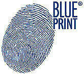 BLUE PRINT LUFTFILTER FORD C-MAX,FOCUS