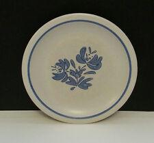 "Pfaltzgraff Yorktowne Stoneware 6-⅝"" Salad Bread Dessert Plate"