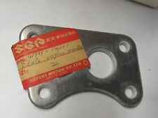Suzuki RM465 RM500  Mount Bracket Engine Motor 41991-14201