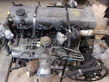Engines & Components for Isuzu NPR for sale | eBay