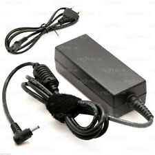 CHARGEUR ALIMENTATION COMPATIBLE   ASUS Eee PC 1005HA 19V 2.1A