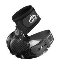 Veredus Carbon Shield Heel Protector | Horses & Ponies
