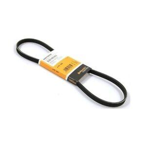For: BMW 323Ci 325Ci 328Ci A/C Air Condition Drive Belt Contitech 11281437450