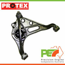 * OEM QUALITY * Control Arm - Front Lower For SUZUKI XL7 JA627 Part# BJ5006L-ARM