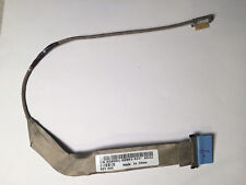 DELL XPS M1330 GX081 LCD Screen Video Cable GX081 CN-0GX081 50.4C308.101 New