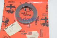 PARAOLIO ALFA ROMEO ALFA 33 (1990-1994) ( 40X60X10 ) ALFA 60523920