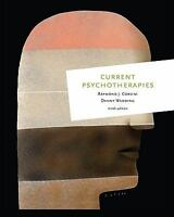 Current Psychotherapies 9th Edition by Raymond J. Corsini (Author) Loose Leaf
