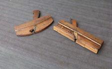 2 Minihobel