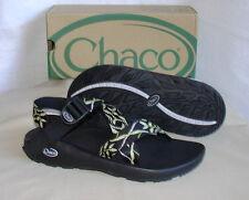 CHACO Z1 CLASSIC Sport Sandals  Mens 10 M  NIB