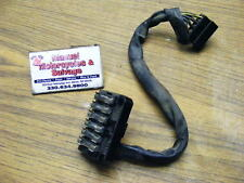 s l225 honda nighthawk 250 fuses & fuse boxes ebay 1984 honda nighthawk 650 fuse box at couponss.co