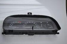 7700423718 Original Renault Kombiinstrument Tacho Jaeger